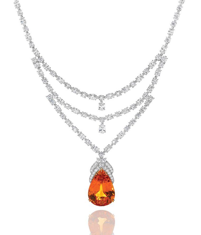 620Harry-Winston-Mandarin-Garnet-and-Diamond-Necklace
