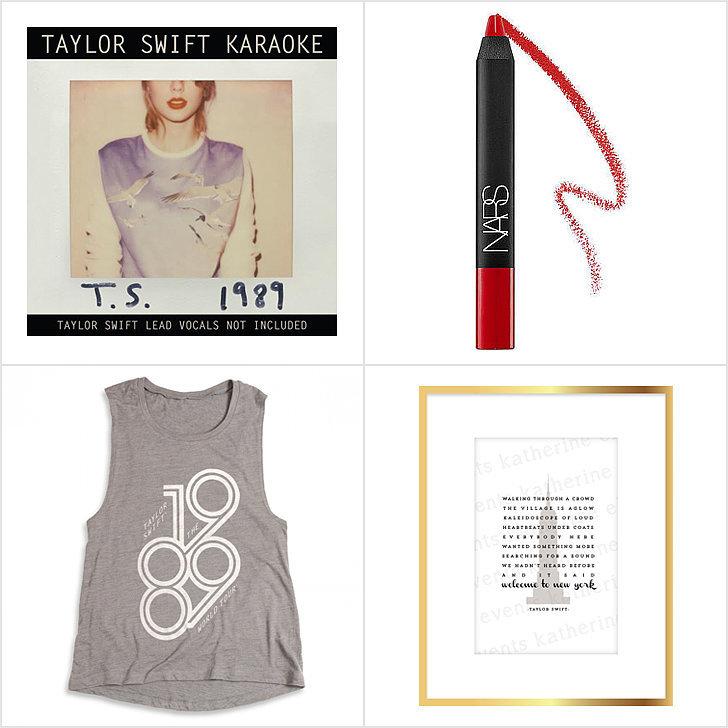 Best-Gifts-Taylor-Swift-Fans