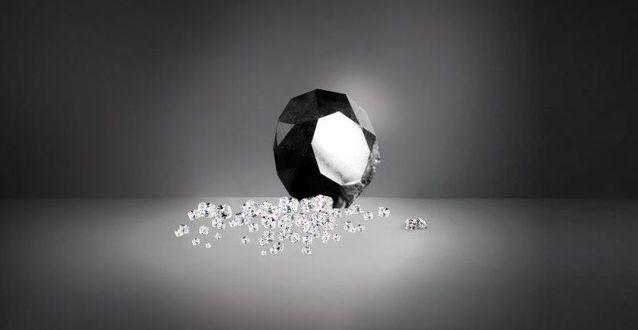 Black-Diamond-1