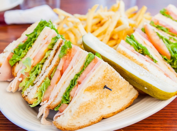 Chicken-turkey-sandwich