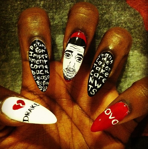 Drake-Nail-Art (11)
