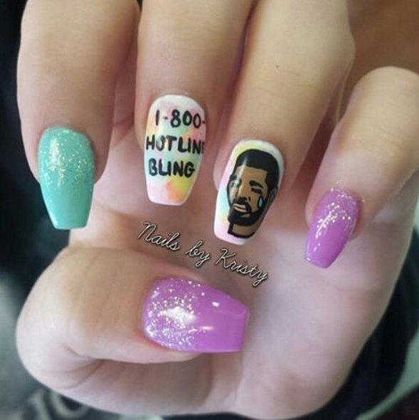 Drake-Nail-Art (3)