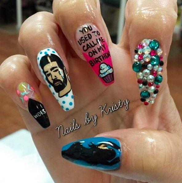 Drake-Nail-Art (4)