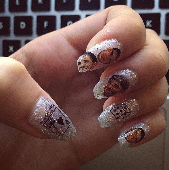 Drake-Nail-Art (5)