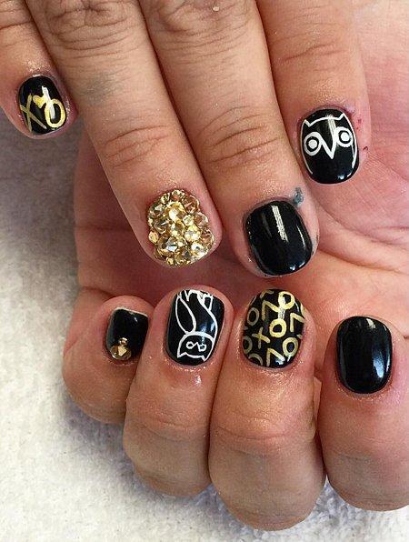 Drake-Nail-Art (6)