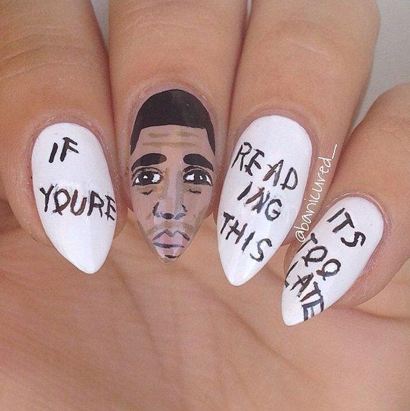 Drake-Nail-Art (8)