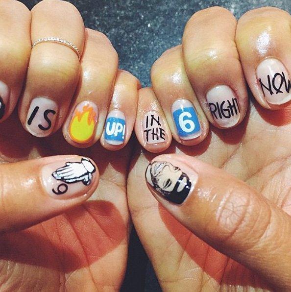 Drake-Nail-Art (9)