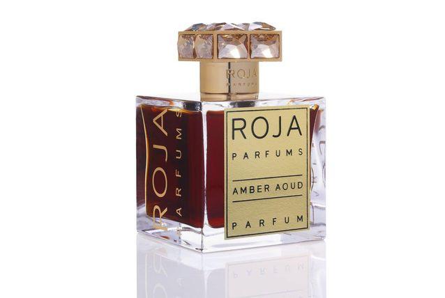 Fragrances-1