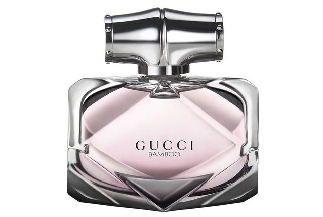 Fragrances-10