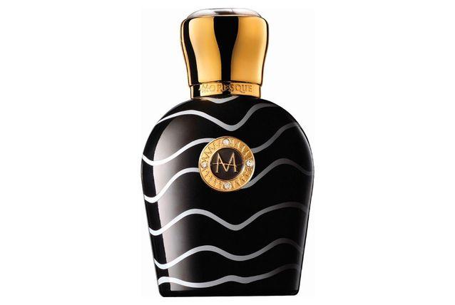 Fragrances-4