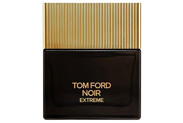 Fragrances-5