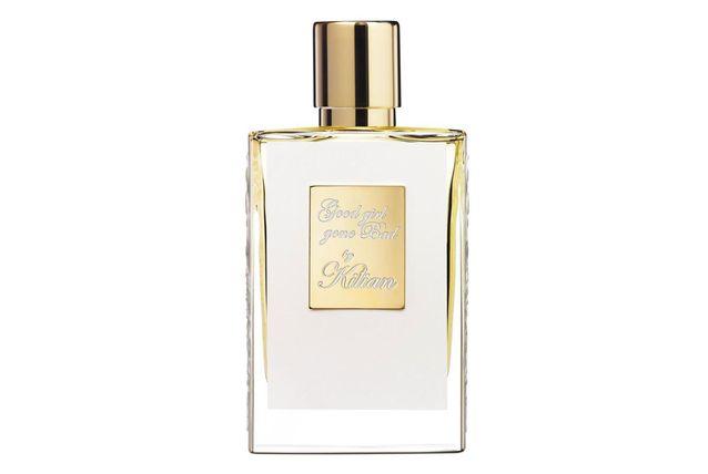 Fragrances-8