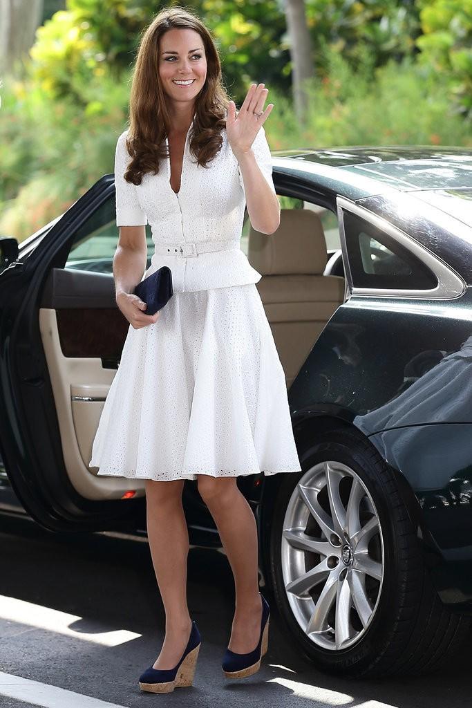 Kate-Middleton-Favorite-Fashion-Brands