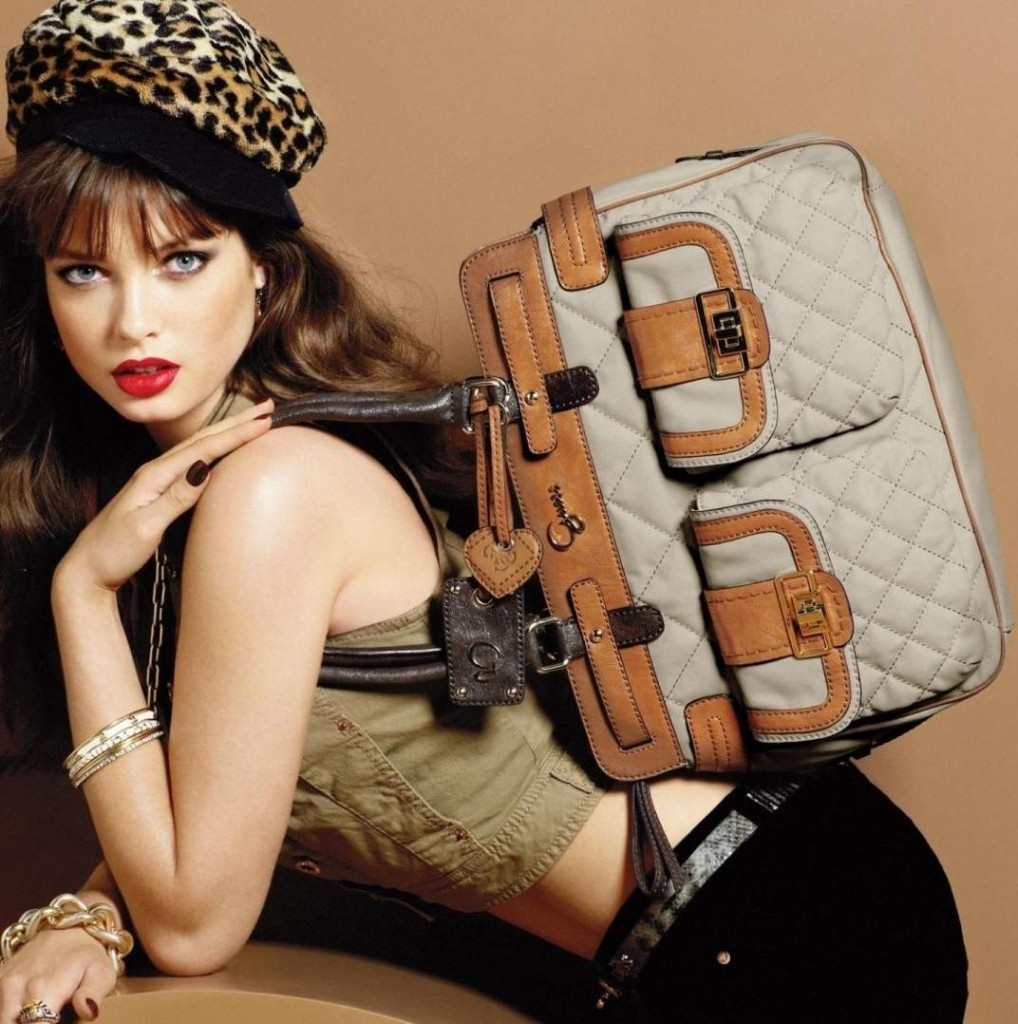 Latest-Collection-of-Designer-Handbags-for-Women-2015