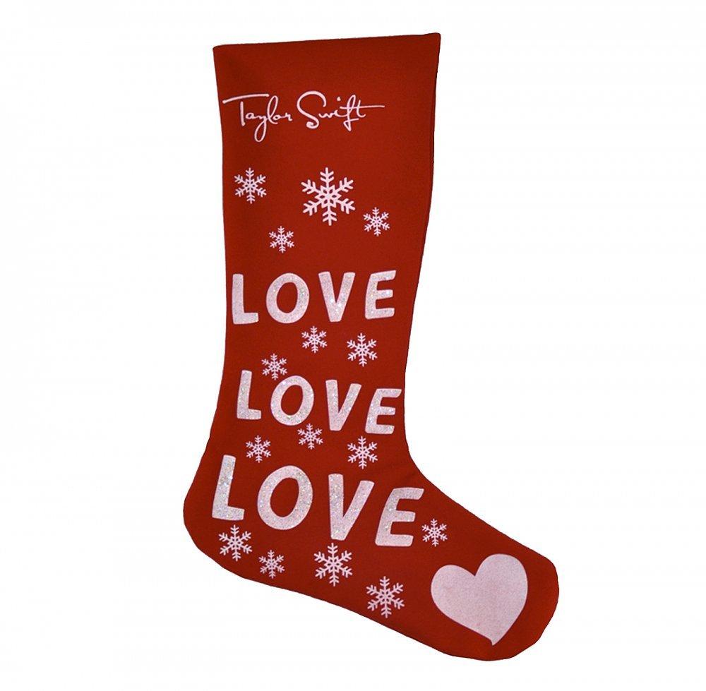 Love-Love-Love-Christmas-Stocking-13