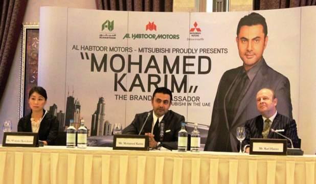 Mohammad Karim (1)