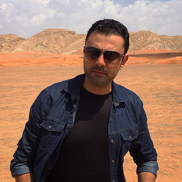 Mohammad Karim (2)