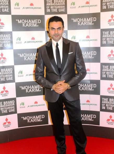 Mohammad Karim (5)