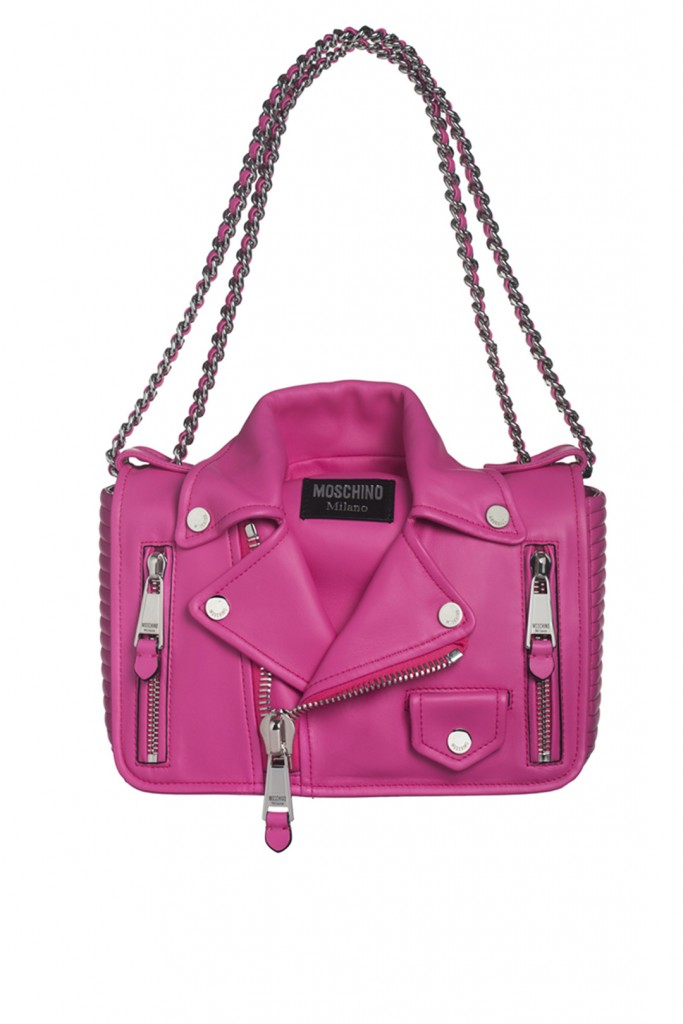 Moschino Accessories1
