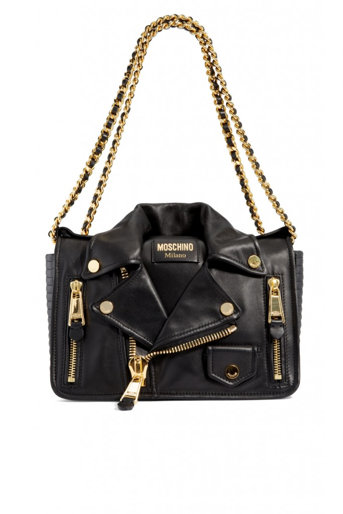 Moschino Accessories11