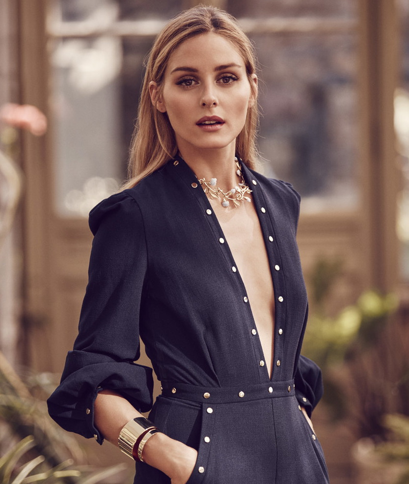 Olivia-Palermo-BaubleBar-Collaboration