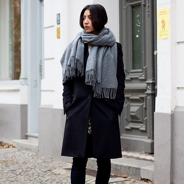 Piled-Over-Structured-Coat