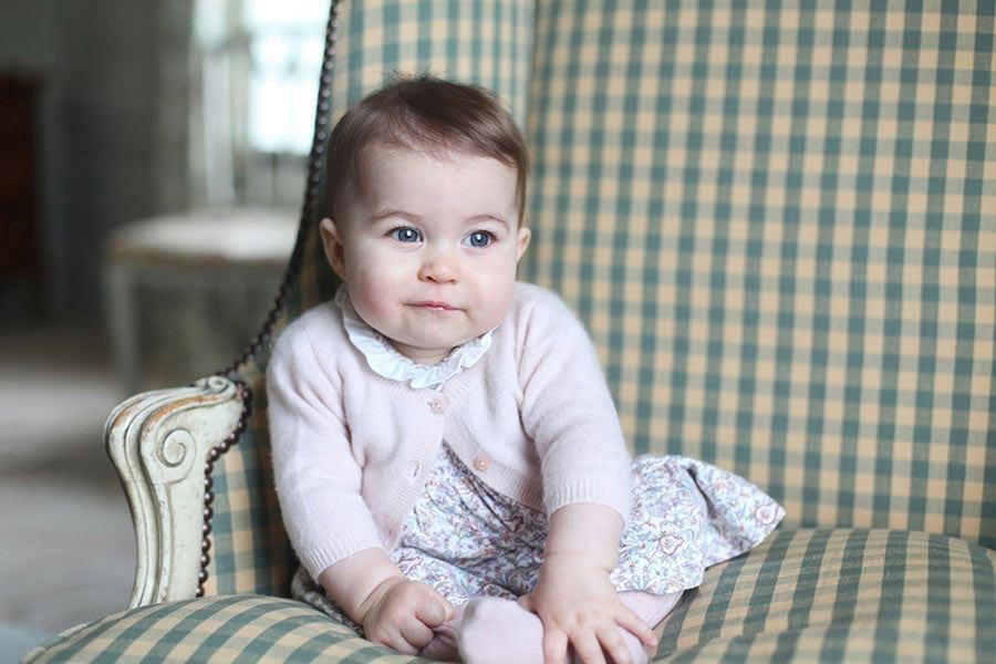 PrincessCharlotte--a