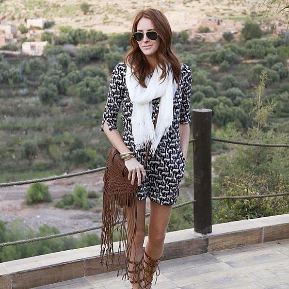 Summery-Light-Over-Dress
