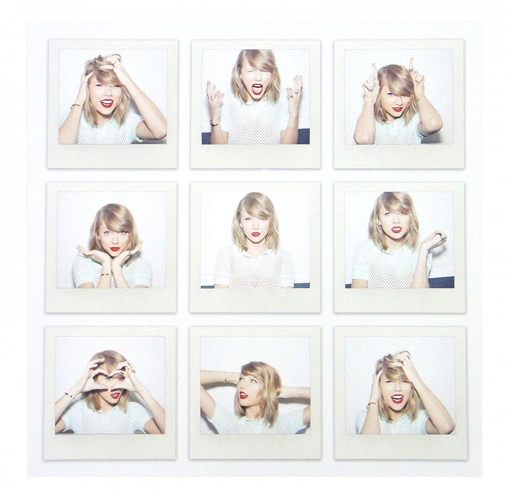 TS-1989-Nine-Photos-15