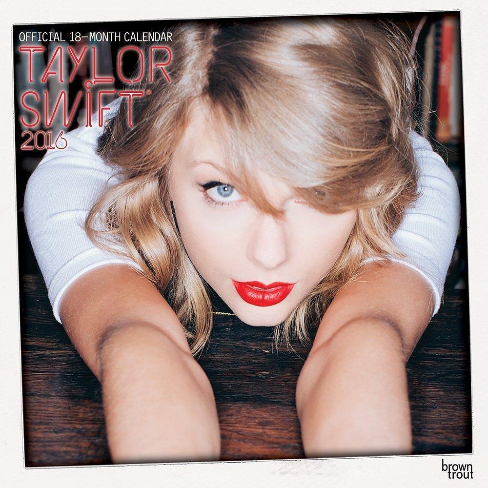 Taylor-Swift-2016-Wall-Calendar-15