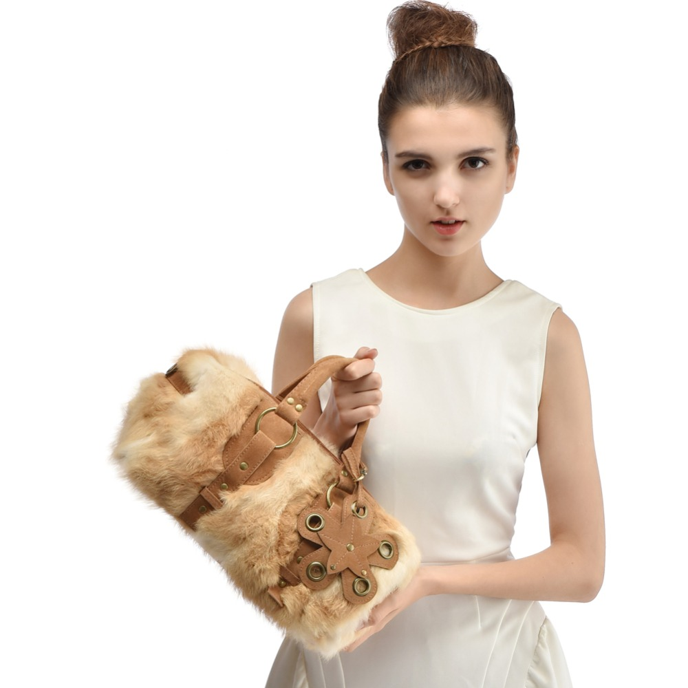 Want-Genuine-Leather-Real-Fur-Handbag-Natural-Rabbit-Fur-Crossbody-Bags-Women-Vintage-Style-Designer-Handbags