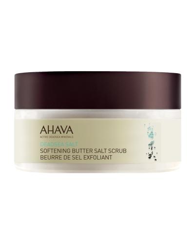 ahava-scrub