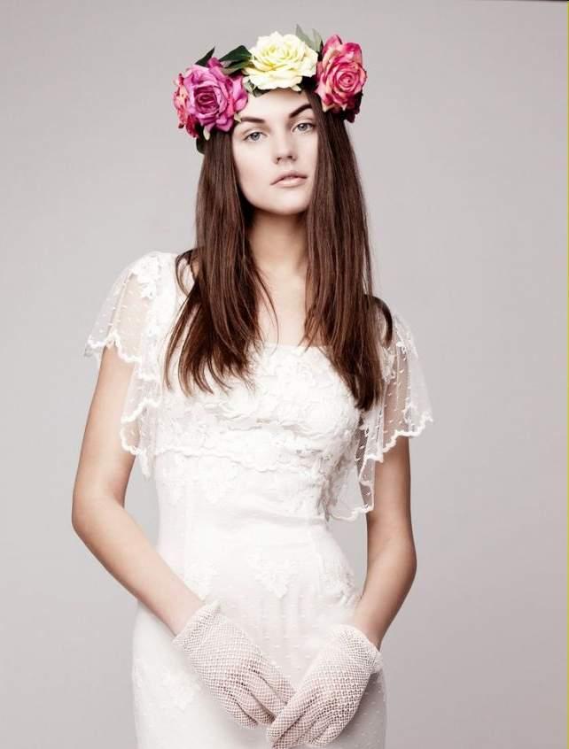 bridal-gloves01