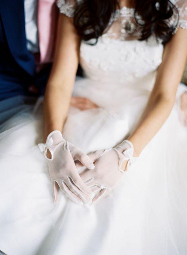 bridal-gloves03