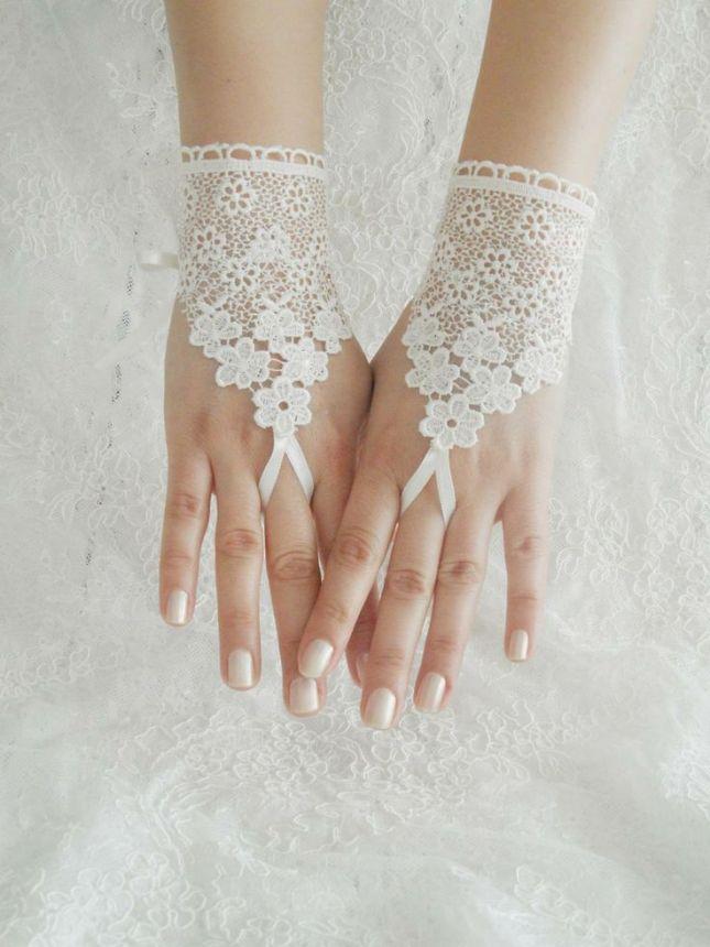 bridal-gloves04