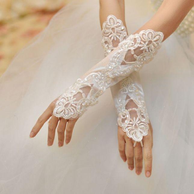 bridal-gloves05