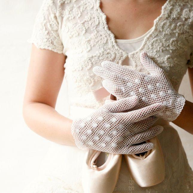 bridal-gloves06