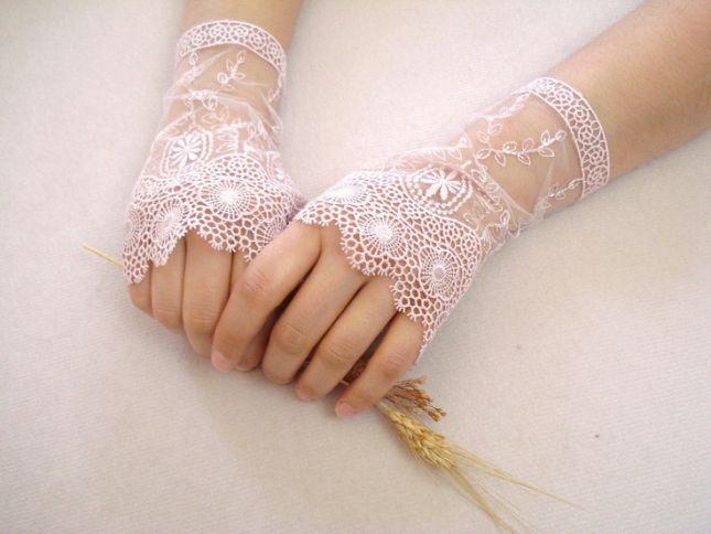 bridal-gloves07