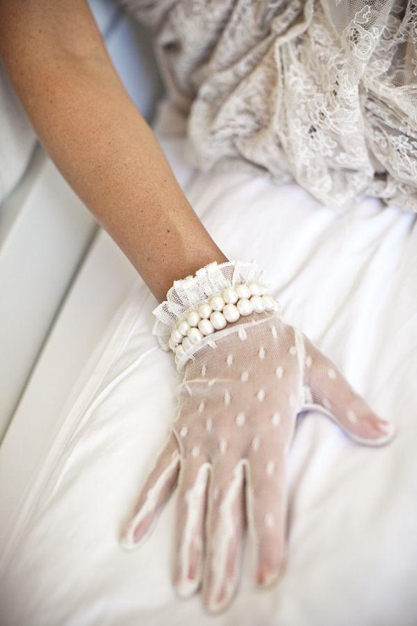 bridal-gloves09