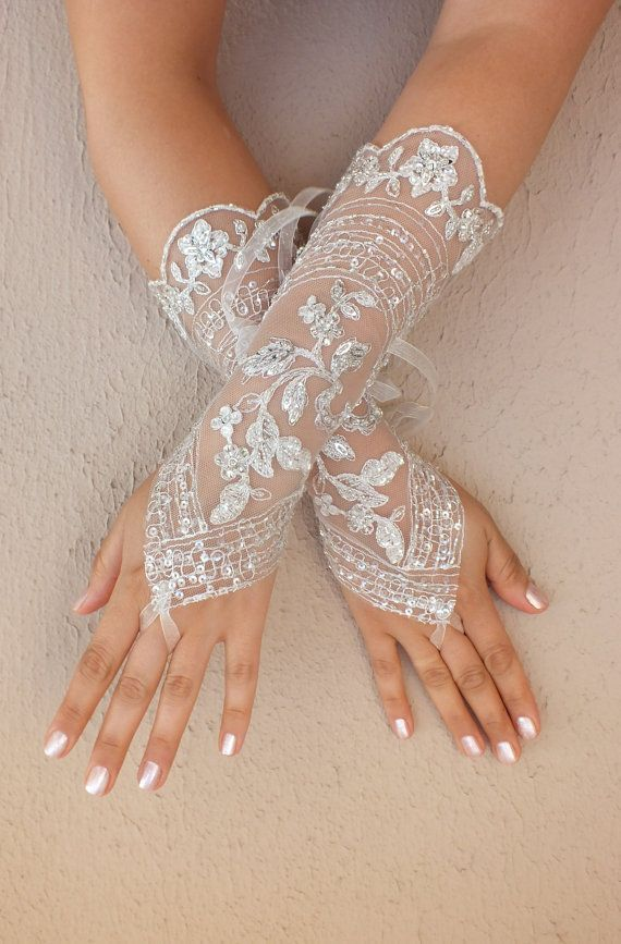 bridal-gloves11