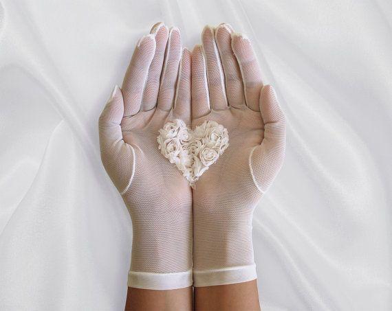 bridal-gloves19