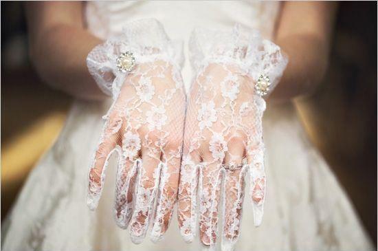 bridal-gloves24