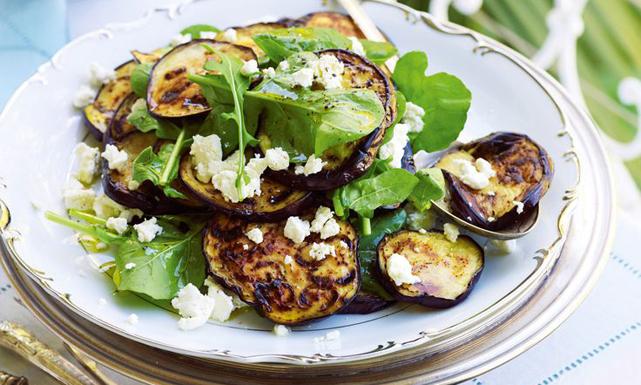 eggplant-with-cheeeeese