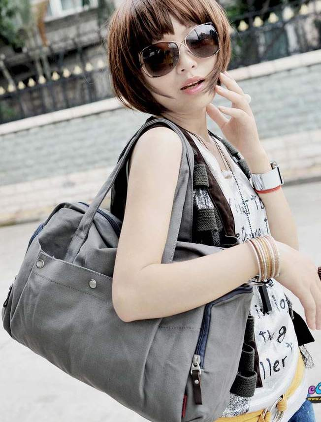 fashion-utility-bag-for-women-5-colors