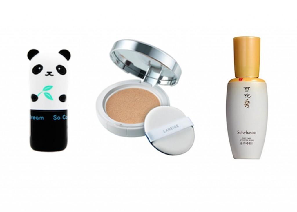 koran-beauty-buys