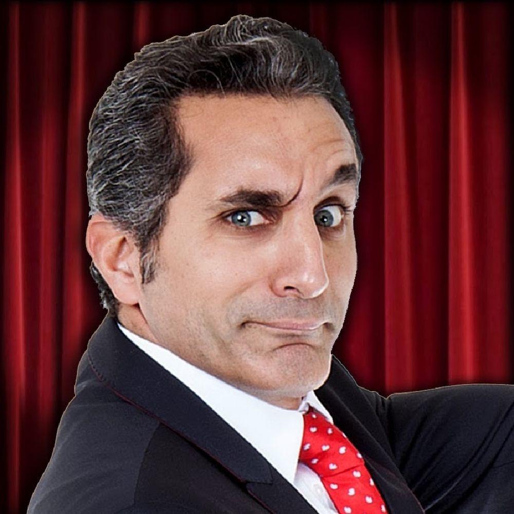 resized_باسم-يوسف-1