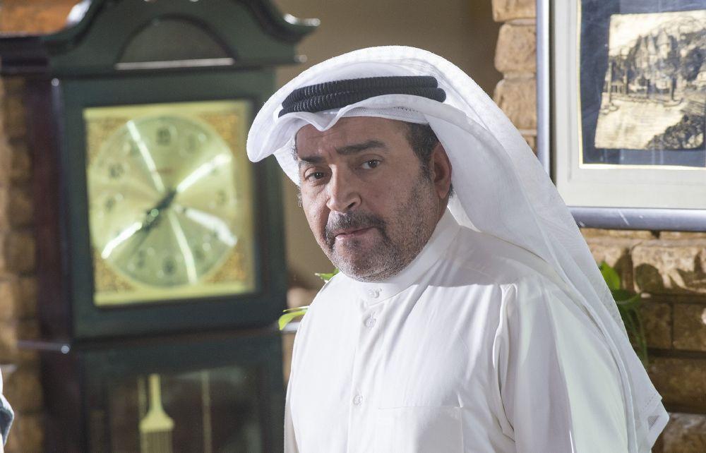 resized_محمد العجيمي