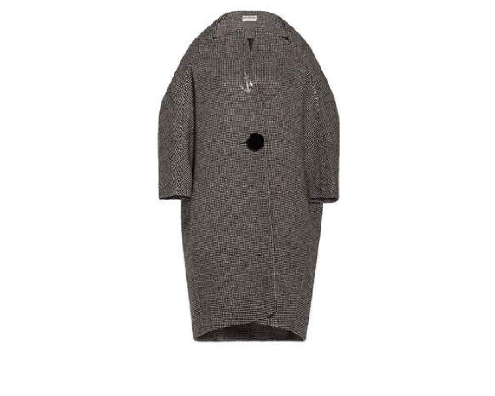 resized_1-winter-fashion-2-12-04-2015