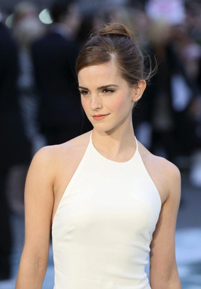 resized_Emma Watson