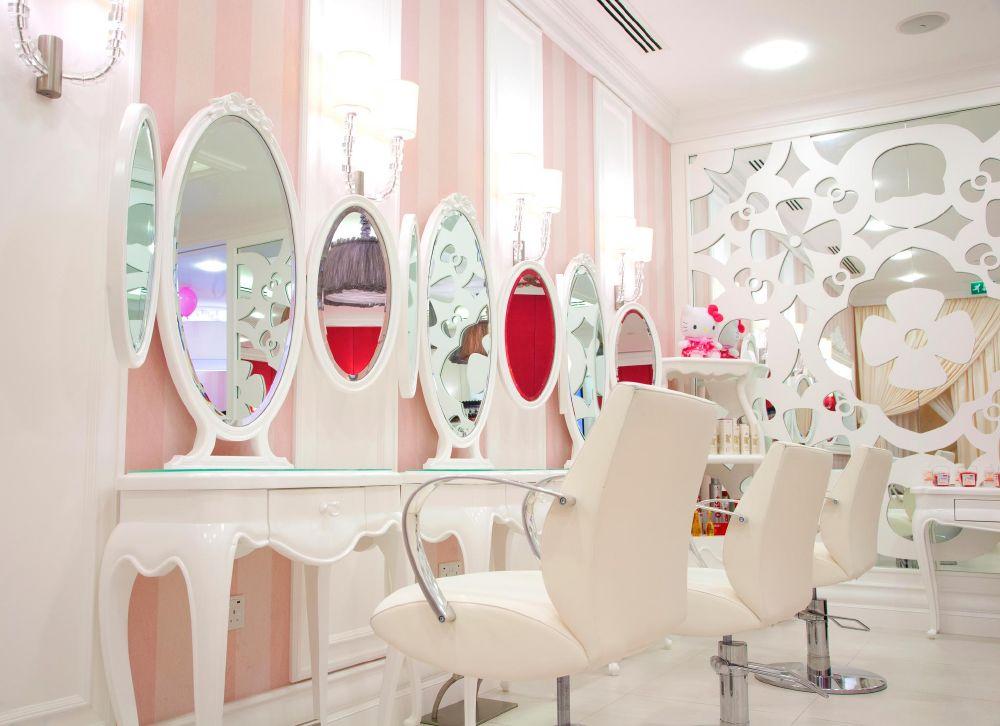 resized_Hello Kitty Beauty (1)